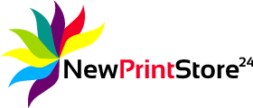 NewPrintStore24
